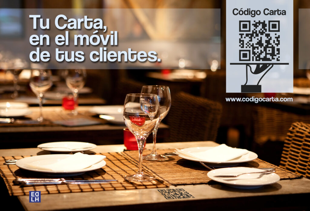 codigocarta-promo1