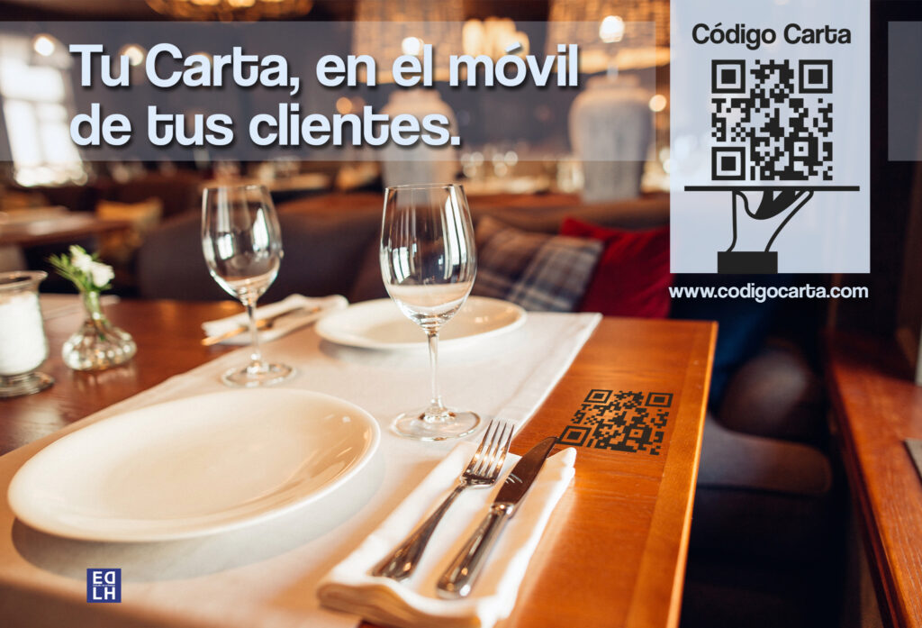 codigocarta-promo3