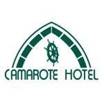 CAMAROTE HOTEL CARTA RESTAURANTE
