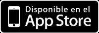 Disponible-en-el-app-store-300x103
