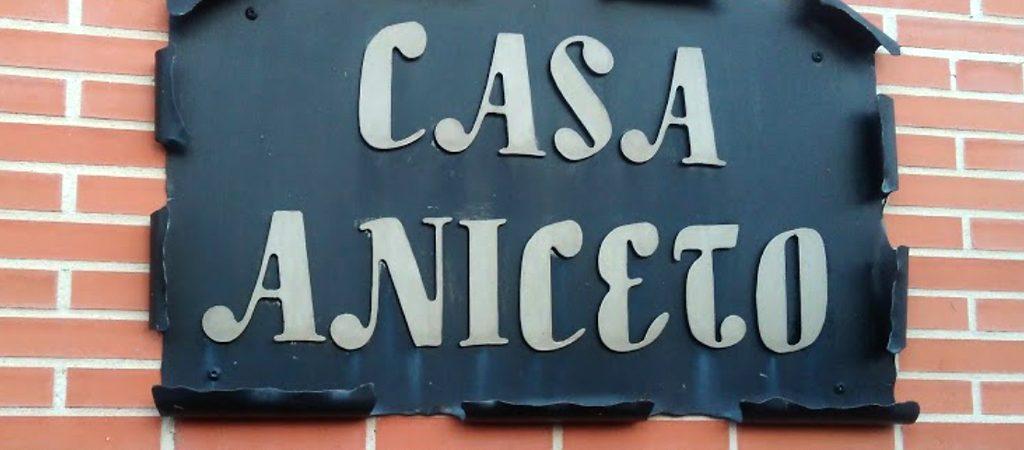 aniceto-002