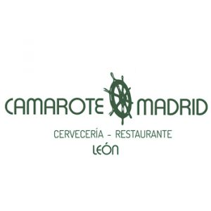 camarote-madrid-logo