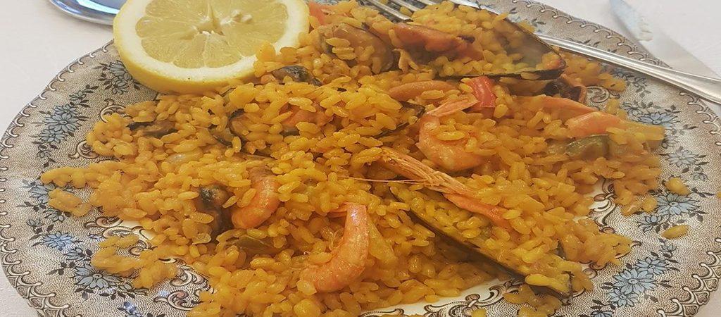 lonja-menu-paella