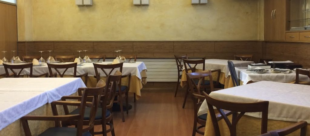 lonja-menu-restaurante