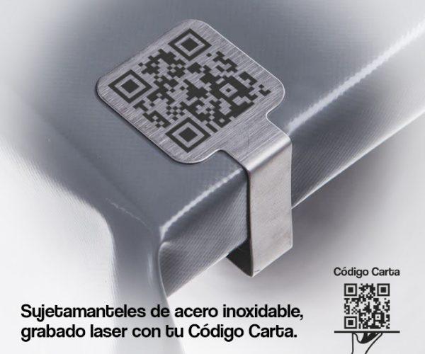 mockup-pinza2-codigocarta-cuad