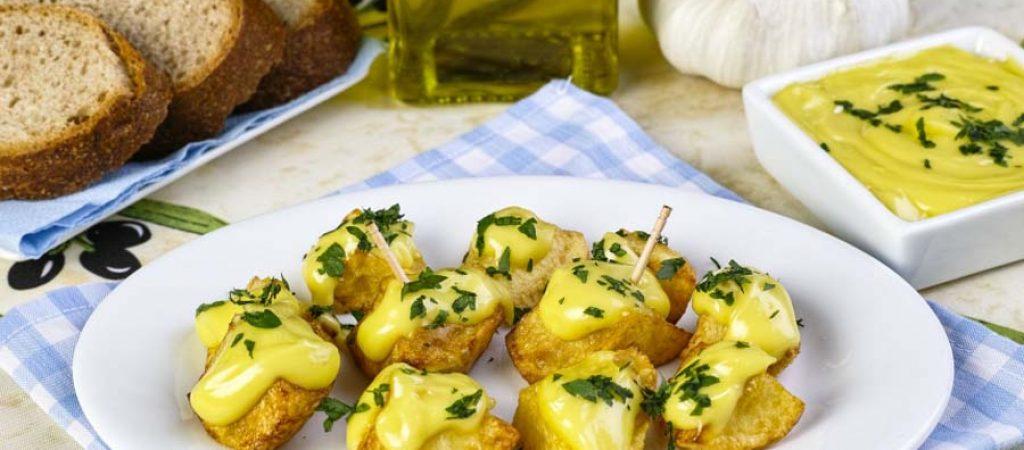 patatas-alioli2-2