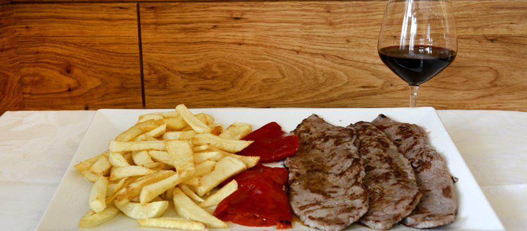 platos-combinados-leon-la-lonja